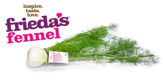 Frieda's Specialty Produce - Fennel