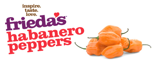 recipe: how many habaneros in a pound [13]