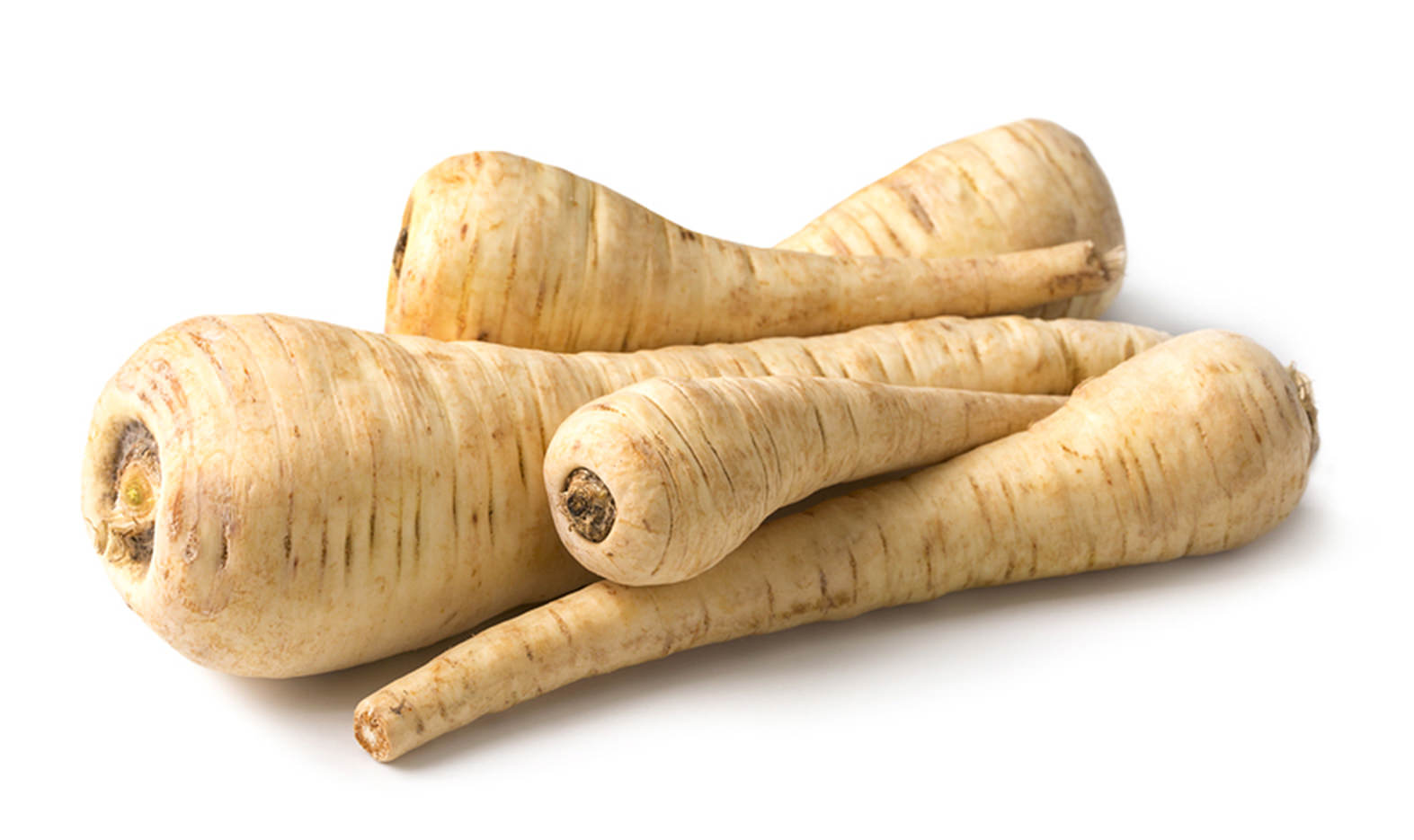 Parsnips Image