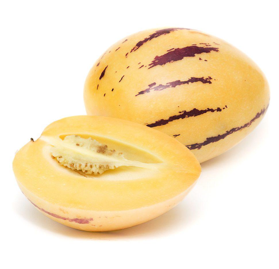Pepino Melon Image