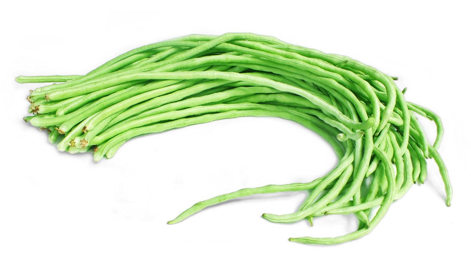 Chinese Long Beans Image