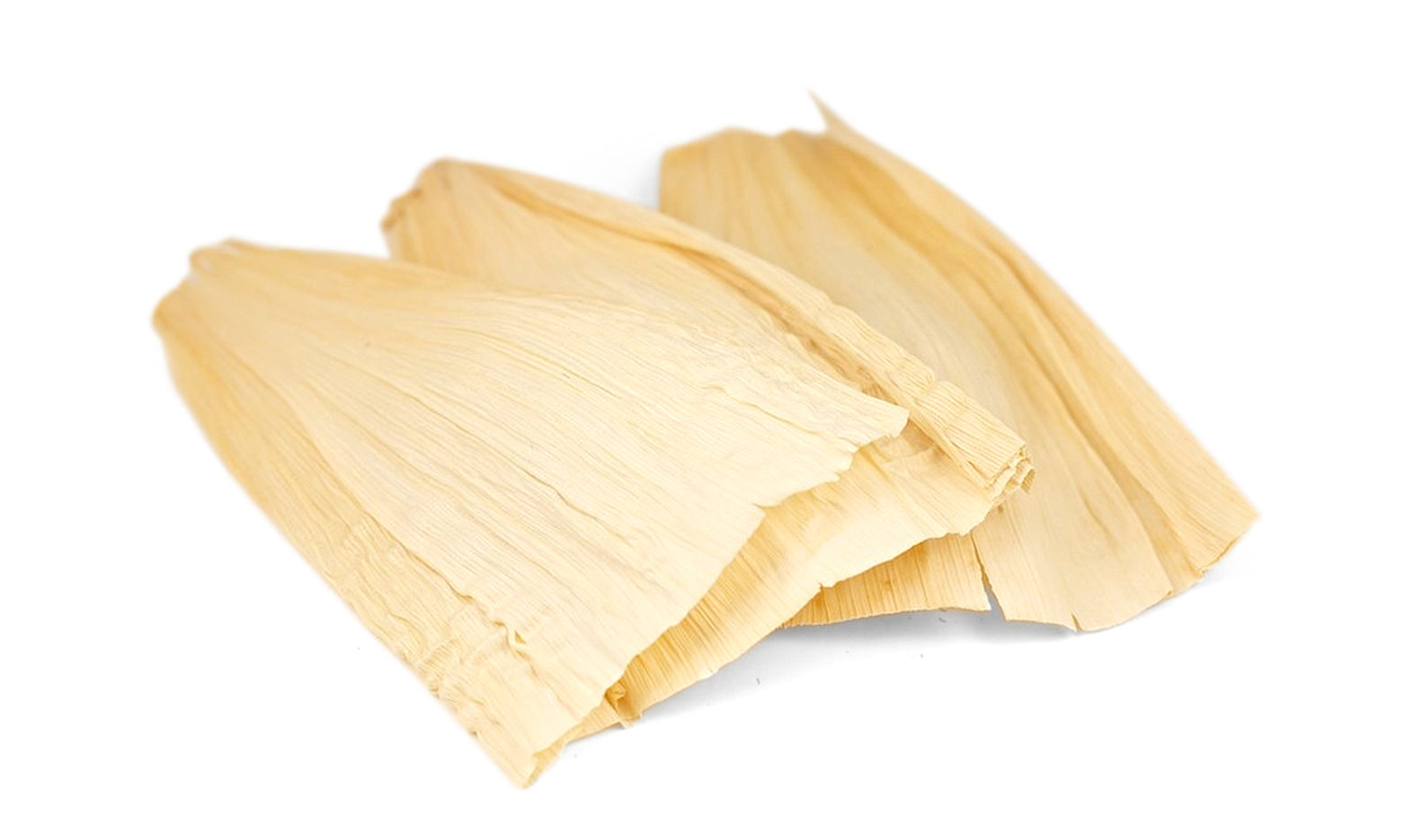 Corn Husks Image