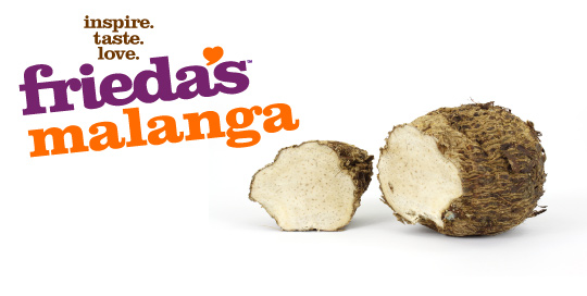 Frieda's Specialty Produce - Malanga