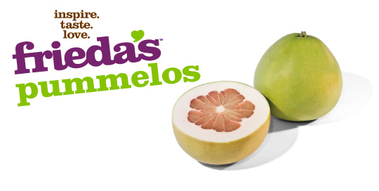 Frieda's Specialty Produce - Pummelo