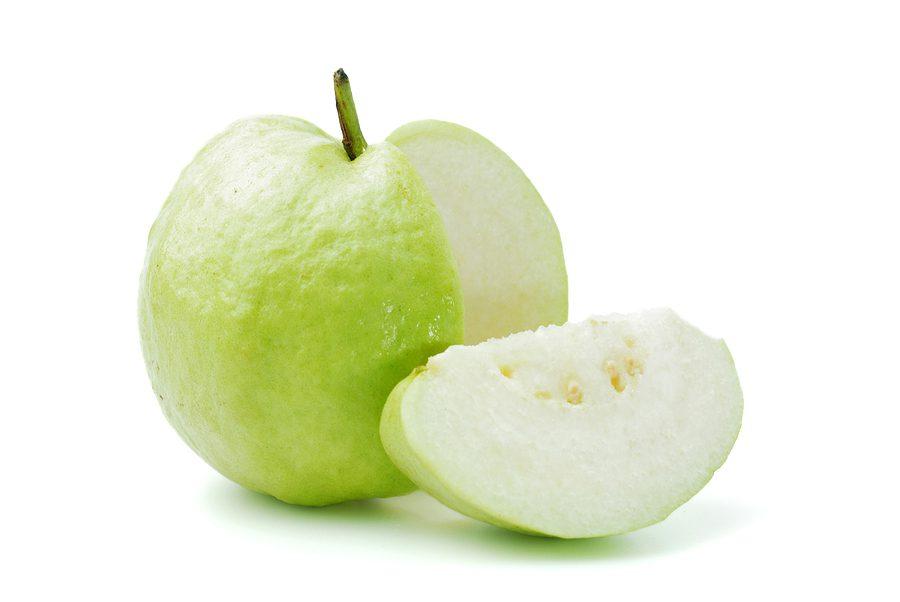 Guavas Image