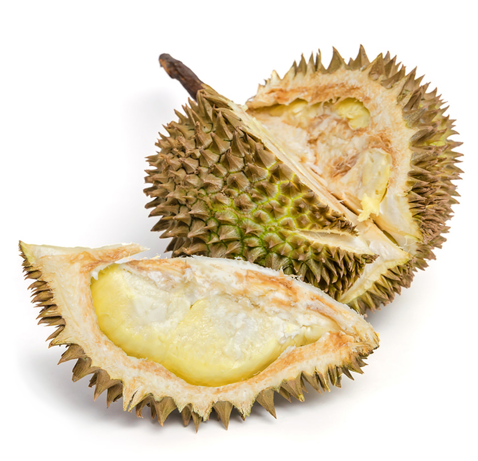 Durian Image