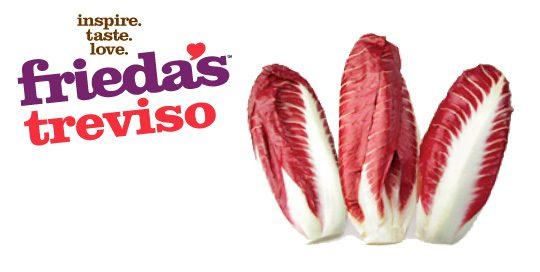 Frieda's Specialty Produce - Treviso