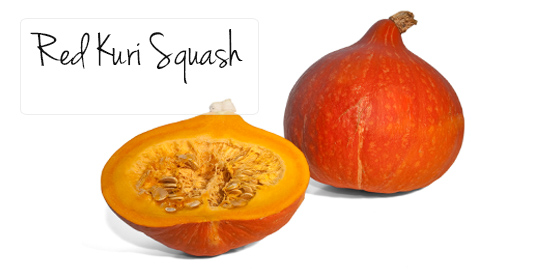 https://www.friedas.com/red-kuri-squash/