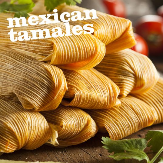 pierogi best basic tamales recipes dishmaps best basic tamales recipes ...