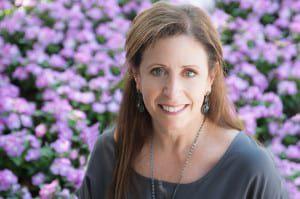Frieda's Specialty Produce - President and CEO Karen Caplan