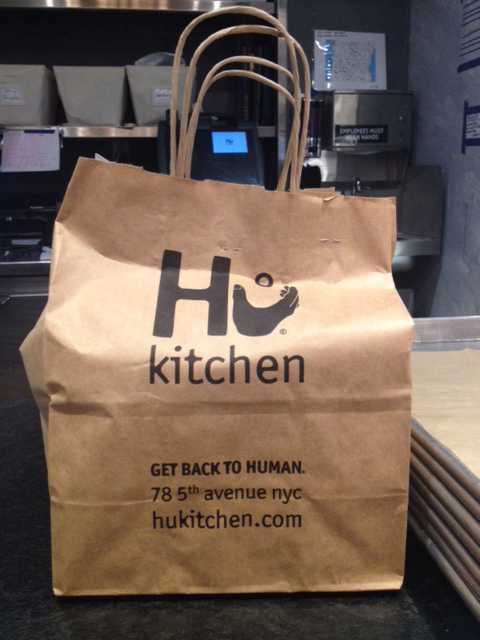 Frieda's Specialty Produce - What's on Karen's Plate - HU Kitchen