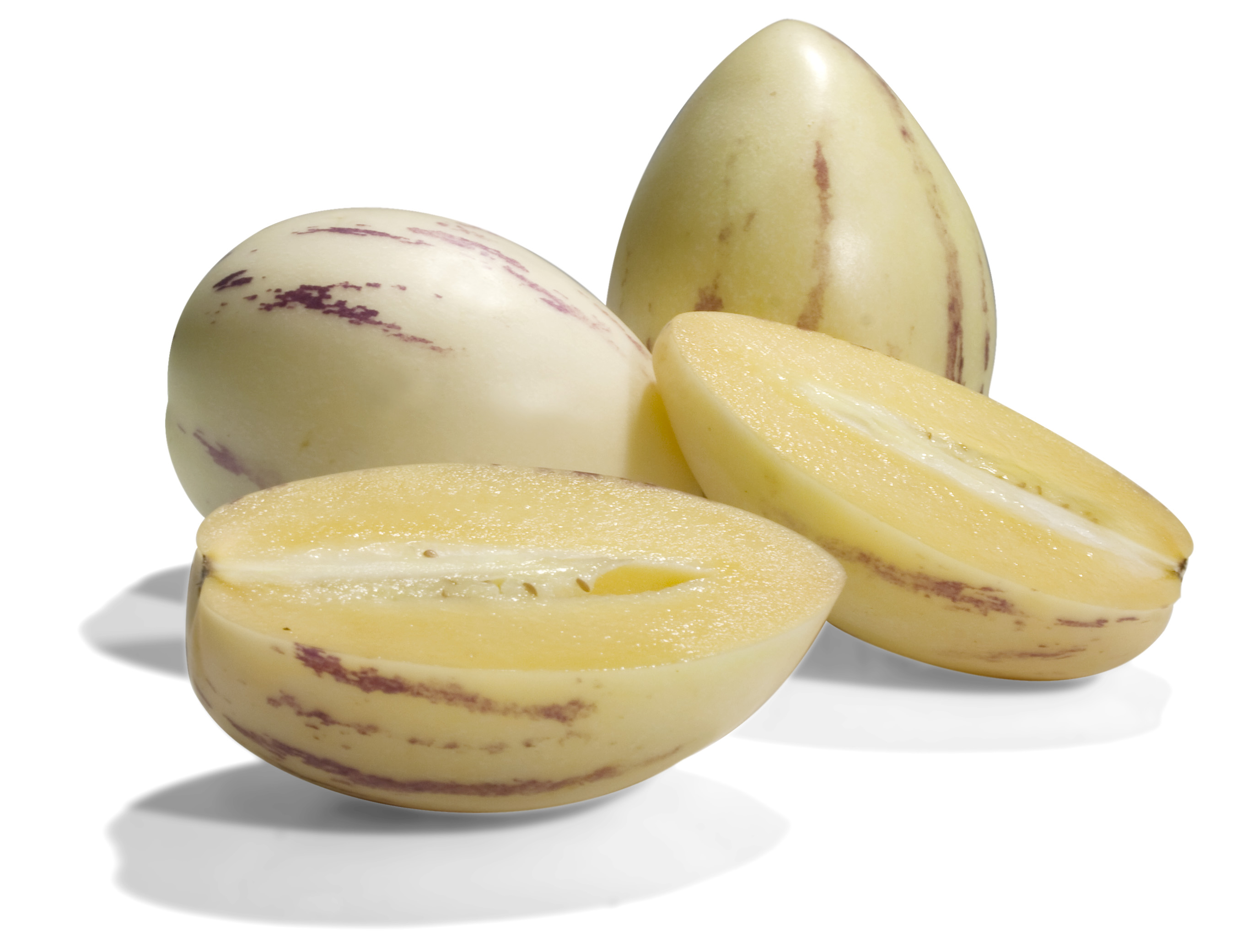 Frieda's Specialty Produce - Pepino Melons