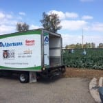 Frieda's Specialty Produce - What's on Karen's Plate? - Second Harvest Truck