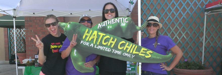 friedas_hatchchile_2014 (1)