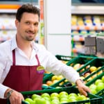 Love Your Produce Manager Day April 2 - Produce Manager