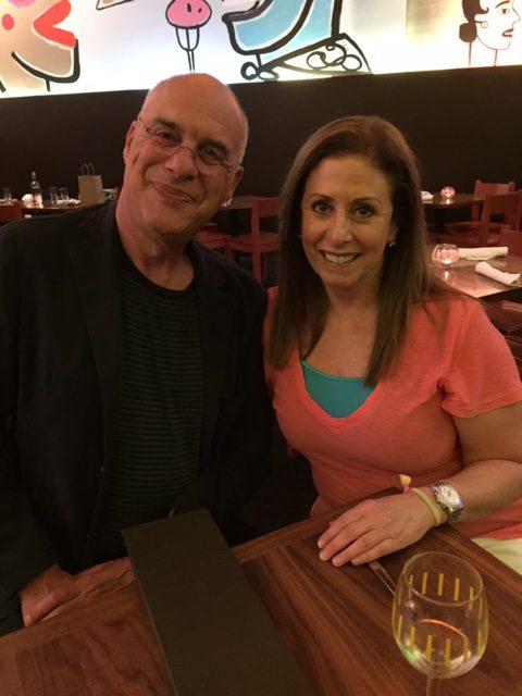 Frieda's Specialty Produce - What's on Karen's plate? - Mark Bittman