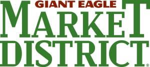 Market District Giant Eagle