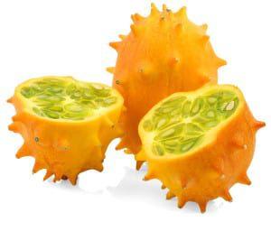 Frieda's Specialty Produce - Kiwano - Horned Melon