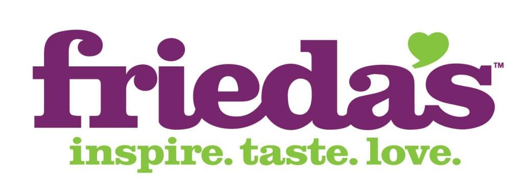 Frieda's Specialty Produce