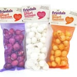 Frieda's Specialty Produce - Pearl Onions