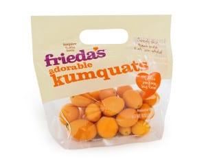 Frieda's Specialty Produce - Kumquats