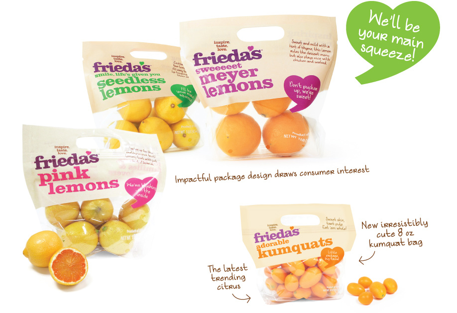 friedas-citrusbag-product