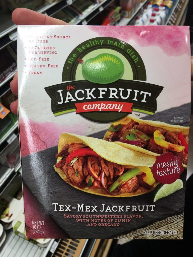 JackfruitCoProduct