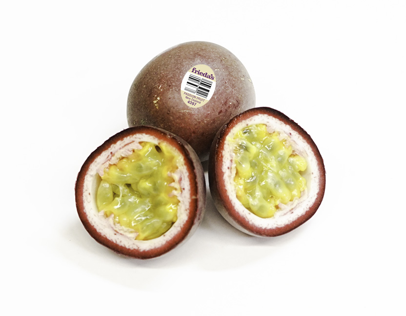 Frieda's Specialty Produce Passion Fruit