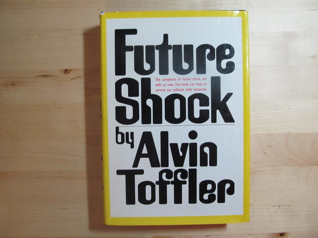 book-future-shock-Frieda's Specialty Produce - Karen Caplan's blog