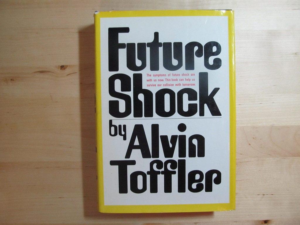 book-future-shock-Frieda's Specialty Produce - Karen Caplan's blog