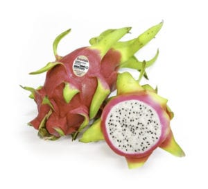 Frieda's Specialty Produce_Dragon Fruit Vietnam