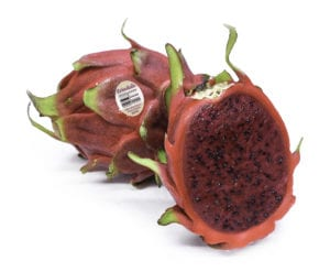 Frieda's Specialty Produce - Red Dragon Fruit
