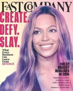 beyonce-cover