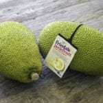 Frieda's Specialty Produce - Jackfruit