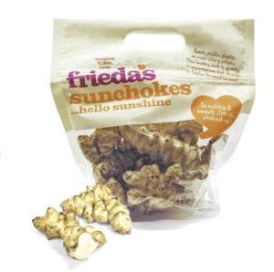 Frieda's Specialty Produce - Sunchokes