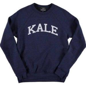 kale-sweatshirt