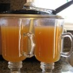 Frieda's Specialty Produce - Mulled Cider