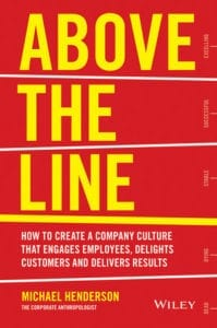 AboveTheLine_BookCover