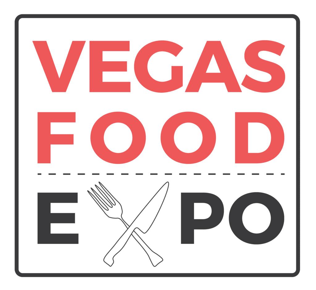 Vegas Food Expo