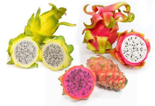 Frieda's Specialty Produce - Dragon Fruit
