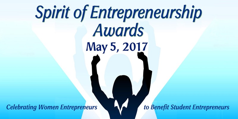 What's on Karen's Plate? - Karen's Blog - Spirit of Entrepreneurship Awards 2017