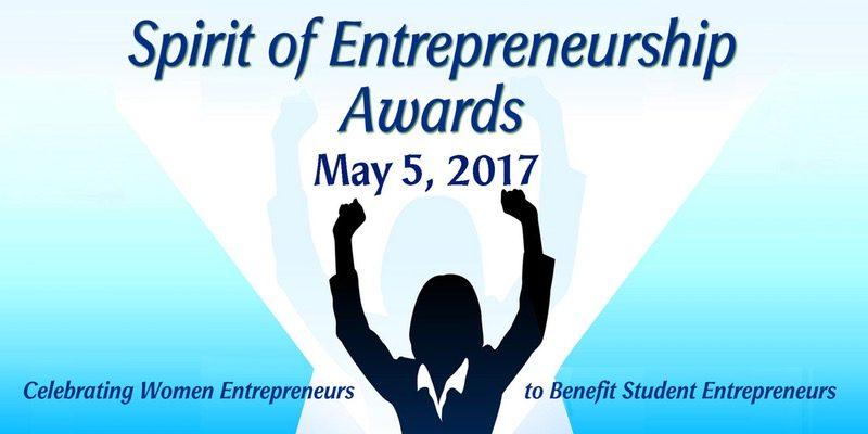 What's on Karen's Plate? - Karen's Blog - Spirit of Entrepreneurship Awards 2017