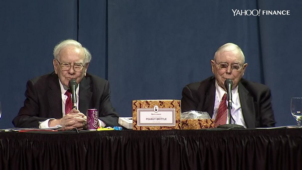 Warren_Buffett_and_Charlie_Munger_YahooFinance