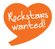 Frieda's Specialty Produce - Rockstars Wanted