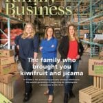 Frieda's Specialty Produce - Family Business Magazine July August 2017