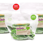 Frieda's Specialty Produce -Hatch Chile Pouches