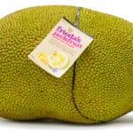 Frieda's Specialty Produce - PMA Fresh Summit 2017 - Jackfruit
