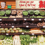 Frieda's Specialty Produce - Chinese New Year 2018 - Year of the Dog