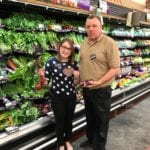 Love Your Produce Manager 2017 - LYPM - ShopRite