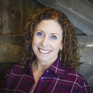 Frieda's Specialty Produce - Karen Caplan